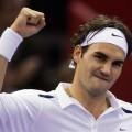 Федерер потерял позиции в рейтинге ATP