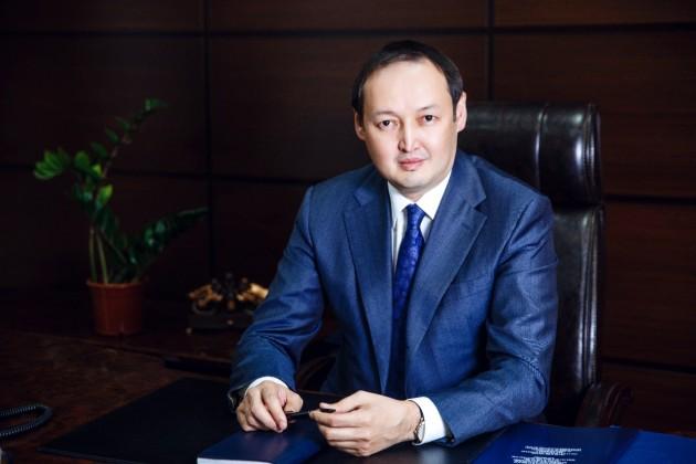 Скончался директор Больницы Медцентра Управления делами Президента