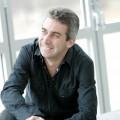 ВАлматы приезжает мировой эксперт побренд-маркетингу Питер Фиск