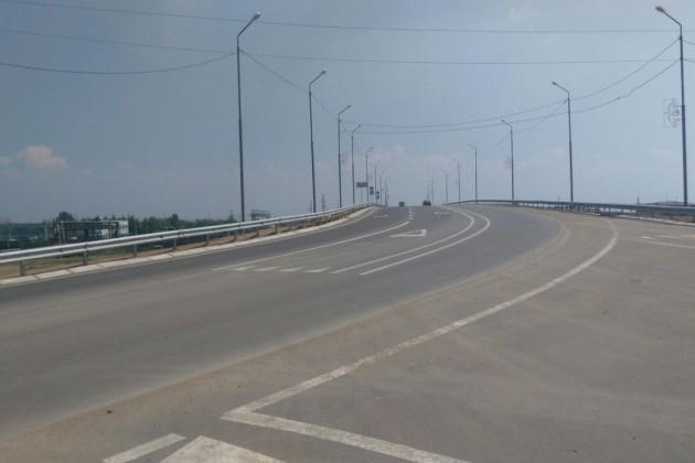 В Павлодарской области отремонтируют около 90 км автодорог
