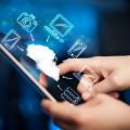 Три самых переоцененных сектора втехнологиях