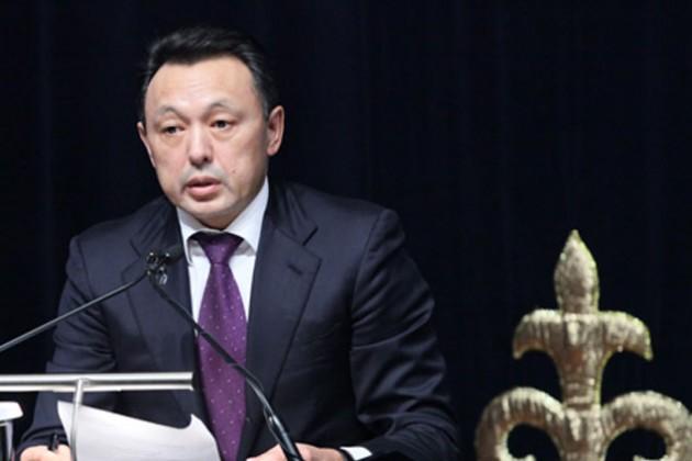 Глава КазМунайГаза не строит оптимистичных прогнозов