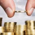 Доходы местных бюджетов снизились загод в10регионах