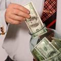 Компании США скрыли в офшорах миллиарды