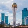 Казахстан играет роль стабилизирующего фактора врегионе