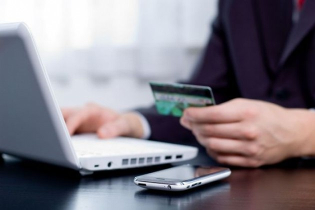 Мелкие игроки поборются за долю в online-обслуживании