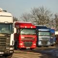 Какие нарушения награницеРК чаще всего допускают иностранные перевозчики