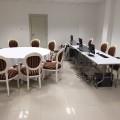 В Актау и Жанаозене открыты центры для международных наблюдателей