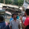 Врезультате землетрясения вИндонезии погибло более 20человек