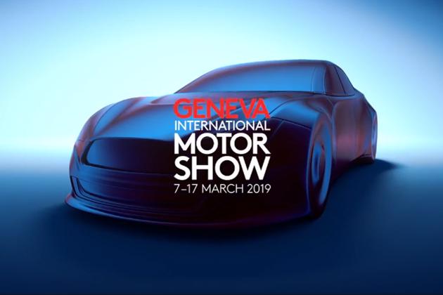 Главные автомобильные новинки 2019 года