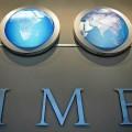 Казахстан увеличивает квоту в уставном капитале МВФ