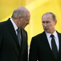 Лукашенко обсудил сПутиным запрет продажи алкоголя поночам