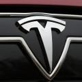 Tesla впервые продала больше 100тысяч машин загод
