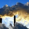 Предприятия могут обязать отчитываться завыбросы вонлайн-режиме