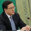 Казахстанцы вывели изтени свыше 4трлн тенге