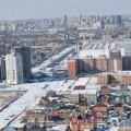 Вновом районе Астаны модернизируют рынки