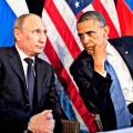 США навредят самим себе назло России
