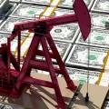 Нигерия заявила о незаконном вывозе нефти в США