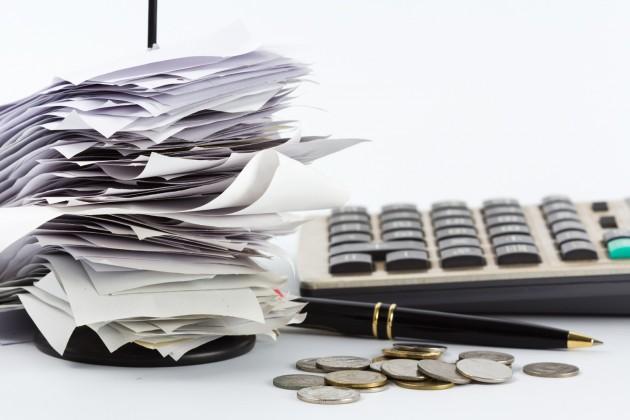 Налог на имущество физлиц принес в бюджет 33 млрд тенге