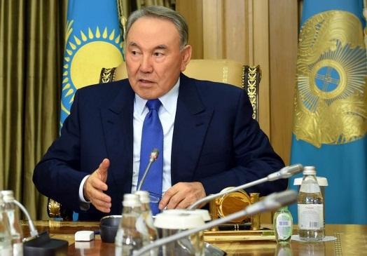 Президент провел консультации по выборам в Парламент