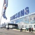 Вышел Samsung Galaxy Star Pro