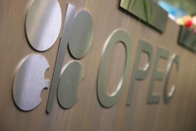 Саудовская Аравия хочет увеличить добычу нефти врамках ОПЕК+