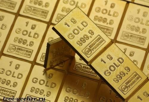 Цены на металлы, нефть и курс тенге на 3 августа