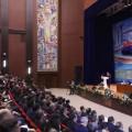 За10лет винфраструктуру Казахстана вложено $30млрд