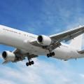 Планируется открытие авиарейсов из Астаны в Дубай, Нью-Йорк и Токио