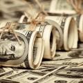 Нужно ли ограничивать выдачу кредитов в долларах?