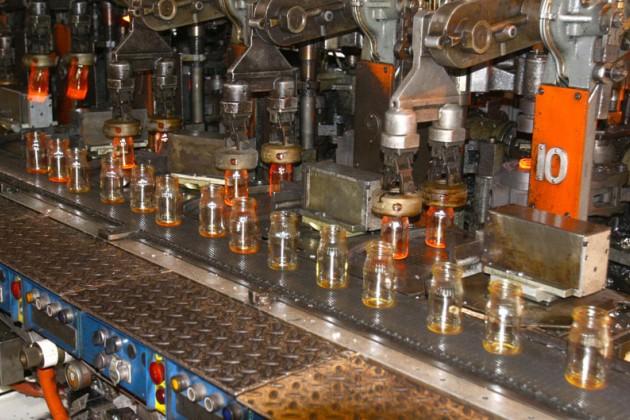ВСЭЗ «Онтустик» запущено 46проектов насумму 21,4млрд тенге