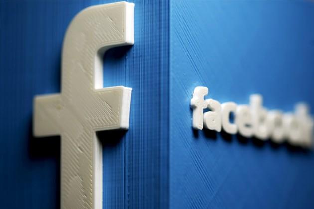 Чистая прибыль Facebook за9месяцев выросла в1,7раза