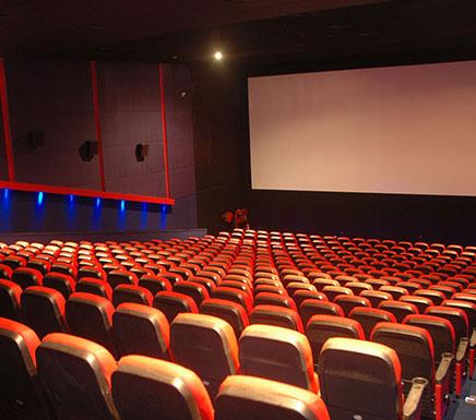 Аскар Бисембин: В Казахстане легче снять кино, нежели прокатить его в кинотеатрах