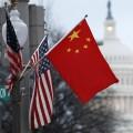 Дональд Трамп ответил Китаю накритику