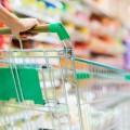 Роста цен вмае ожидают 53% казахстанцев