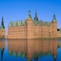 Копенгаген— гавань двух морей