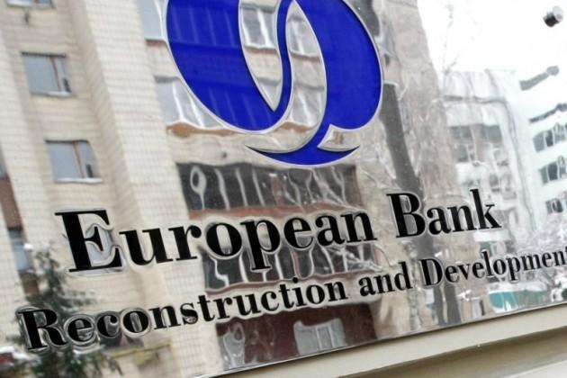 ЕБРР иКазахстан определили ключевые направления сотрудничества