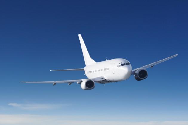 ВАктобе планируют возродить рейсы наместных авиалиниях