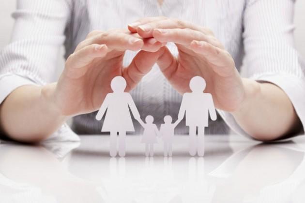 Активы страховщиков составляют почти триллион тенге