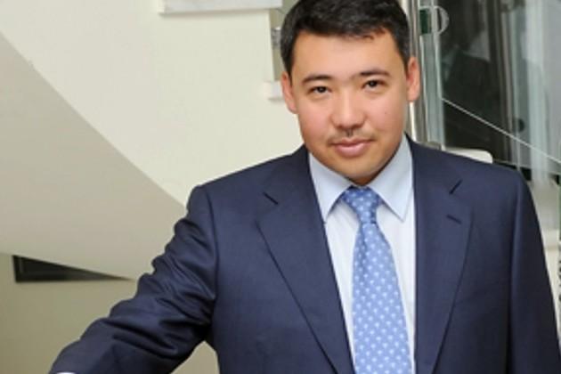 Назначен посол Казахстана в Бахрейне