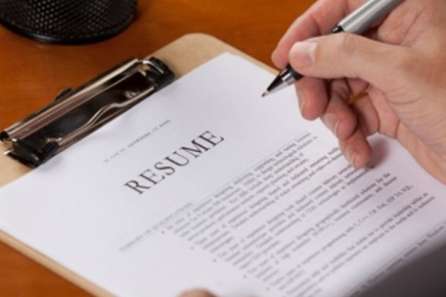 В «Занятость 2020» привлекут частные HR-агентства