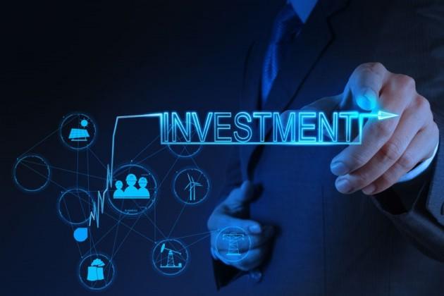 Как выгодно инвестировать вгражданство