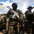 СМИ назвали сроки военной операции на Донбассе