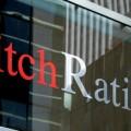 Fitch подтвердило рейтинг Казахстана на уровне BBB+