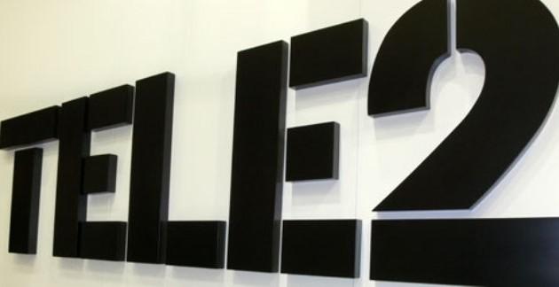 Tele2 Казахстан нарастит долю до 30% рынка