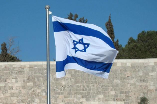 Израиль откажется от выгодных сделок из-за НАТО