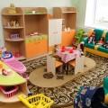 Есимов призывает открывать частные детсады