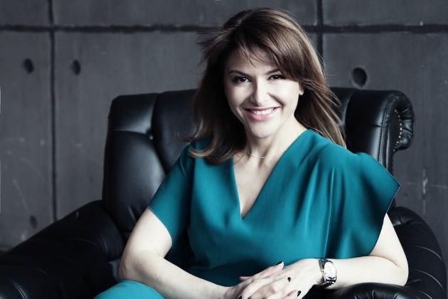 Ануш Гаспарян: Вывод на рынок нового бренда требует высоких компетенций