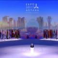 Нурсултан Назарбаев: Казахстан будет активно переходить наВИЭ