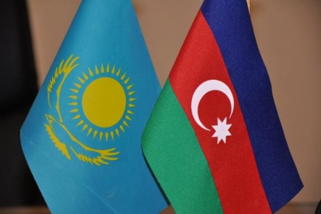 Ильхам Алиев утвердил соглашение о создании Транскаспийской ВОЛС